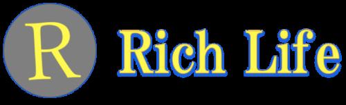 Rich Life